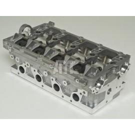 Testata motore Audi, Volkswagen, Seat, Skoda 2.0 Tdi mot. BKD, AZV, BNM, BLB, BRE, BMR, BKP