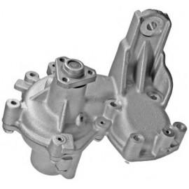 Pompa acqua Regata, Ritmo 1.7, 1.9 Diesel