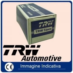 INTERRUTTORE TEMPERATURA 127/128/RITMO