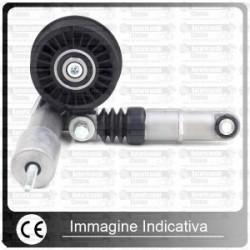 TENDICINGHIA AUDI 6 2.5TDi V6 97-