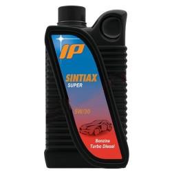 OLIO MOTORE IP SINTIAX SUPER 5W30 - 1LT