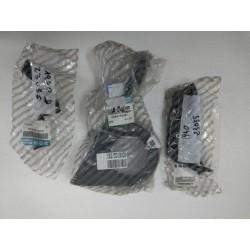 KIT COPERCHIO DISTRIBUZIONE ALFA 145/146/147/156/166/GT/GTV 2.0 TS 16V INFERIORE