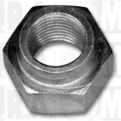 DADO MOZZO RUOTA PERNI FUSO 500 F/L/R, 126/126 BIS POSTERIORE
