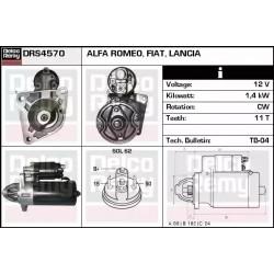 MOTORINO AVVIAMENTO ALFA/FIAT/LANCIA
