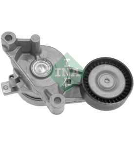 TENDICINGHIA VW, AUDI, SEAT 2.0 TDi 16V 140 CV - 170 CV