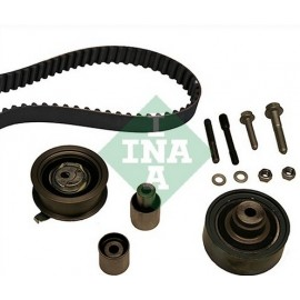Kit Distribuzione Vw, Audi, Seat, Golf IV, A3, Fabia 1.9tdi 90-110cv