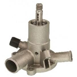 Pompa acqua Peugeot 204/304/305 1.1cc,1.2cc,1.3cc,1.4Dcc,1.5cc