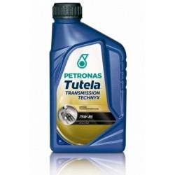 OLIO TRASMISSIONI TUTELA TECHNYX 75W85 - 1LT
