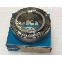 CUSCINETTO SKF 639044 - IVECO - 80X142X39,7 - SKF 639164