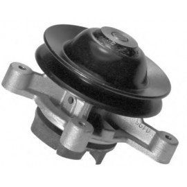 Pompa acqua Ford Capri 1.3, 1.5, 1.7, Granada 1.7, Transit FT, Saab 95,96