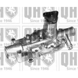 Pompa acqua Renault R12 1.6 Gordini, R16 1.5cc/1.6cc