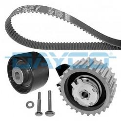 Kit Distribuzione Fiat, Alfa, Lancia 1.9,2.4 JTD