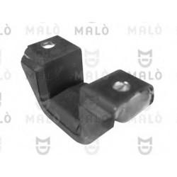 SUPPORTO BALESTRA 500 D/F/L/R INFERIORE