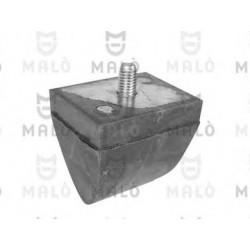 GOMMINO SUPPORTO BALESTRA 500 D/F/L/R SUPERIORE