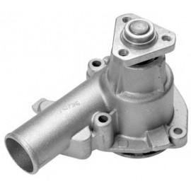 Pompa acqua Fiat 131 CL, 242, Campagnola, 1.3 - 1.6 - 2.0 Benzina