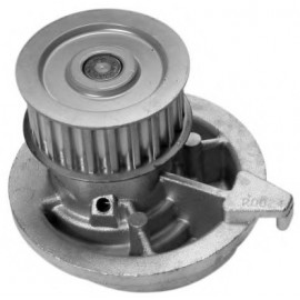 Pompa acqua Opel Kadett D-E, Ascona C, 1.6D