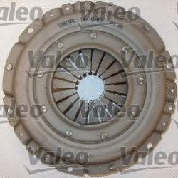 VALEO VA801086 Kit Frizione