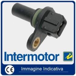 INTERRUTTORE SPIA ACQUA 1100/238 GIU
