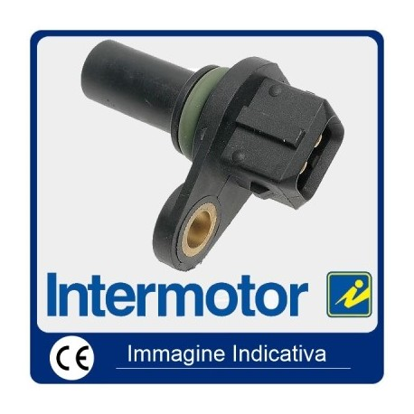 INTERRUTTORE TEMPERATURA AUDI/VW +65519