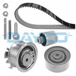 Kit Distribuzione Vw, Audi, Seat 2.0 TDi 140cv, 170cv KTB441 Dayco
