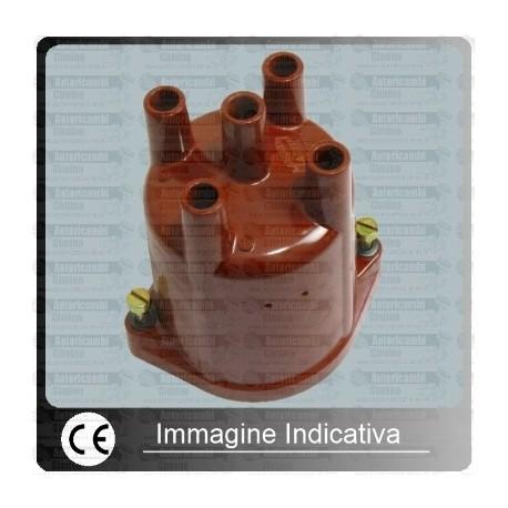 CALOTTA SPINTEROGENO FIAT/A112/127 IM DUCELLIER