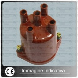 CALOTTA SPINTEROGENO E ROTANTE CLIO/R19/R21 16V