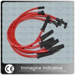 CAVI CANDELA CLIO 1100