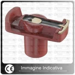 SPAZZOLA ROTANTE SPINTEROGENO FIAT/SEAT/ECC MAR