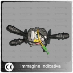 DEVIO DEVIOLUCI GIULIETTA DAL 79VIF111.2.030