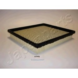 FILTRO ARIA JEEP CHEROKEE, VOJAGER III-IV 2.5/2.5 CRD