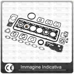 SERIE GUARNIZIONI MOTORE CROMA/THEMA 2.0 8V +23217
