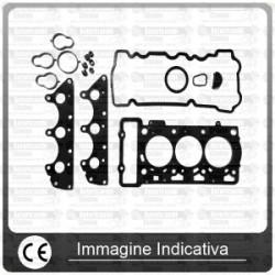 SERIE GUARNIZIONI SMERGLIO 128/RITMO 1300cc