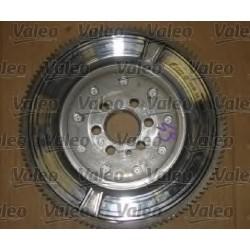 VOLANO DOPPIA MASSA ALFA 159/FIAT CROMA MJTD 120/136/150 CV