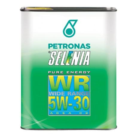 Selenia WR P.E. 5W30