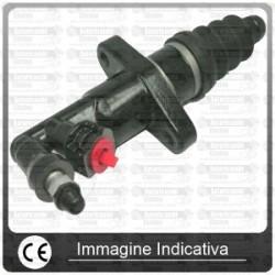 CILINDRO FRIZIONE C3 1.4HDi 16V +461899