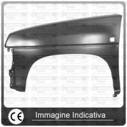 PARAFANGO A112 '78 POSTERIORE DX