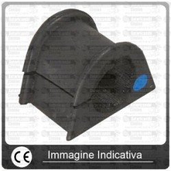 BOCCOLA BARRA STABILIZZATRICE INT.R9/R11 mm22