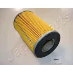 FILTRO OLIO PATROL (K160-E160) 3.2 TD