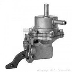 POMPA CARBURANTE A.C. FORD VARIE EX 1701