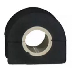 BOCCOLA BARRA STABILIZZATRICE Y10 mm.15 ANTERIORE