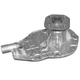 Pompa acqua Renault R8, R10, Daf 55