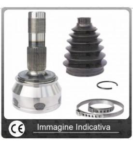 GIUNTO OMOCINETICO LATO CAMBIO ASTRA/KADET mm100