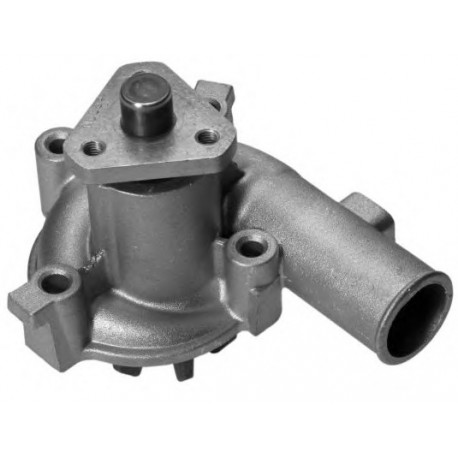Pompa acqua Peugeot 205, 309, Talbot Horizon, Simca, Solara
