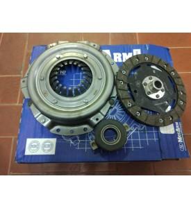 KIT FRIZIONE FIAT 126, 500 F/L mm.160