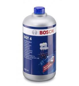 olio-liquido-freni-frizioni-bosch-dot-4