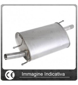 TERMINALE SIERRA 1.6/1.8 1S    mm42