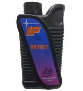OLIO 2T MOTO SCOOTER IP MIX PLUS 2 TEMPI  - 1LT