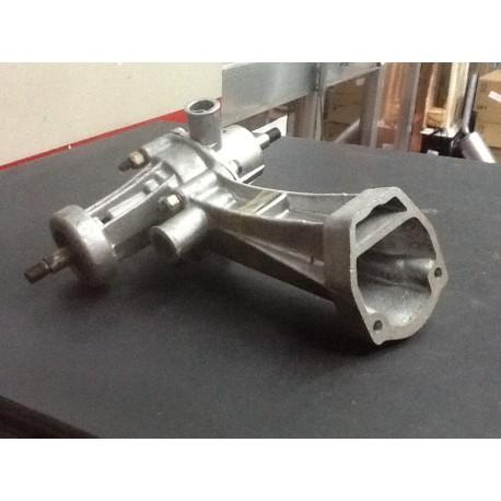 Pompa acqua Talbot Simca 1000