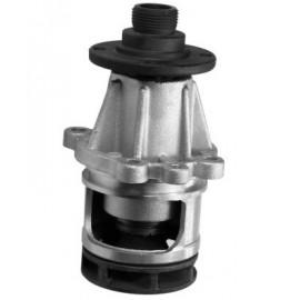 Pompa acqua Bmw 316i, 318i (E36), 518i (E34)