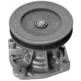 Pompa acqua Alfa 33 1.8 TD